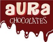 Graphic Design Конкурсная работа №21 для Design a Logo & packaging for chocolate brand