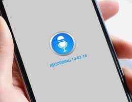 #75 for Create an IOS App Icon af netabc