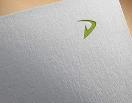 #36 για Charity Logo - Letter D από sayedbh51