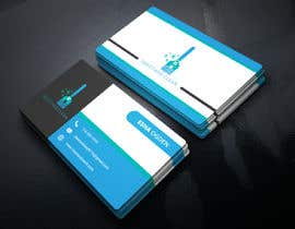 #248 for Design Creative Business Cards for an Education Company af farshidrafiq