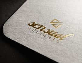 #407 for Logo Design by sumaiyadesign01