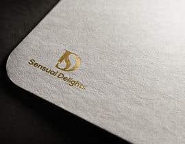 #388 for Logo Design by oldmejor07