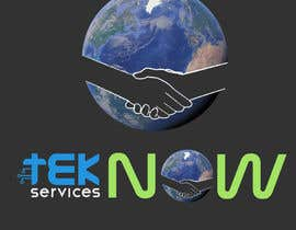 #57 for TekNOW Services by tanvirkh45