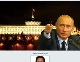 dinesh0805 tarafından Design a Report Cover için no 11