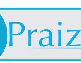 kulbirkaur tarafından Design a Logo for Praizly.com için no 23