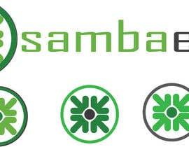 mrtranhung tarafından Diseñar un logotipo for sambaerp için no 51