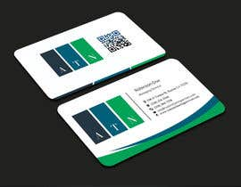 #129 για Design a business card and letter head από yes321456