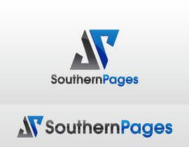#179 para Logo Design for Southern Pages por logoforwin