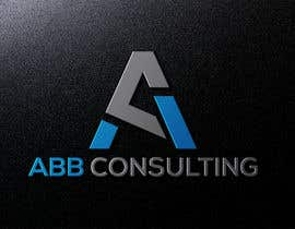 #29 for Abb Consulting and Projects by issue01