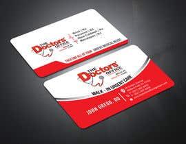 #179 cho Business Card Redesign bởi mokterctg10