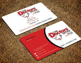#42 cho Business Card Redesign bởi mdhafizur007641