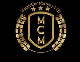 #17 , Make me a logo 来自 alimohamedomar