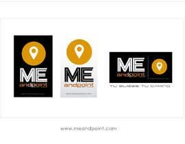 #10 para Identidad Corporativa (Nombre, Slogan y Logo) de EfraimVF