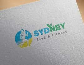 #56 สำหรับ Design my business logo โดย graphartisan