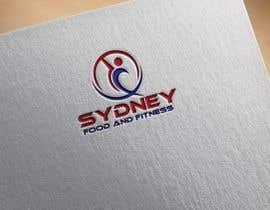 #37 สำหรับ Design my business logo โดย goldendesing11