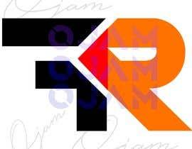 #97 , Music Logo 来自 Ojam