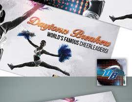 Nro 89 kilpailuun Facebook Cover and Profile Design käyttäjältä dreamwebdesign99