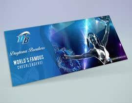 Nro 90 kilpailuun Facebook Cover and Profile Design käyttäjältä dreamwebdesign99