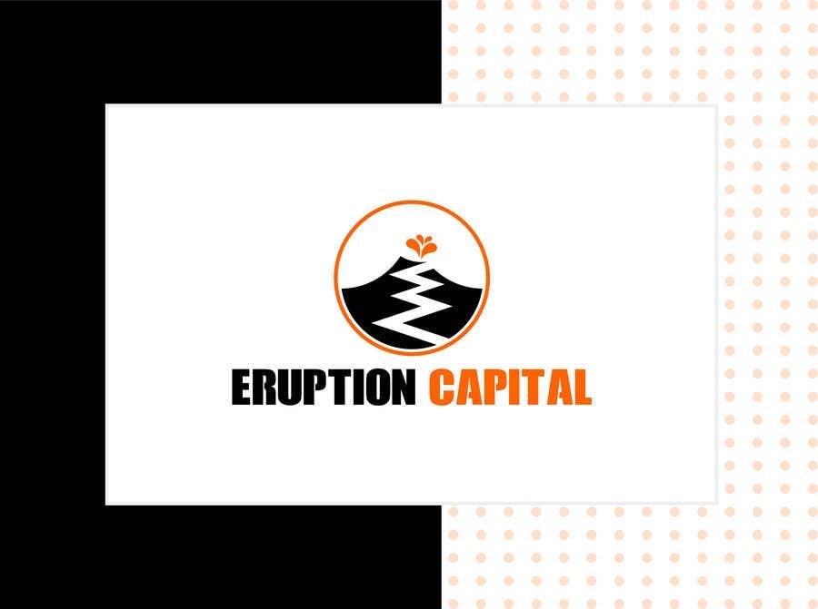 Konkurrenceindlæg #26 for Minor Re-design of a logo