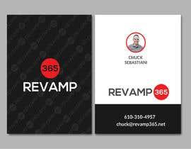 #24 για alter a graphic design από Srabon55014
