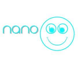 #556 cho nanobb logo bởi rahuldasonline16