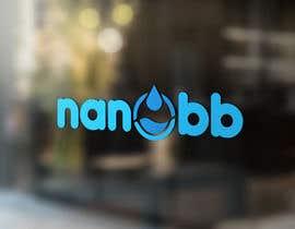 #516 cho nanobb logo bởi Ishan666452