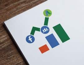#14 para Create Logo For Copy Paste Convert Academy de rafihstude