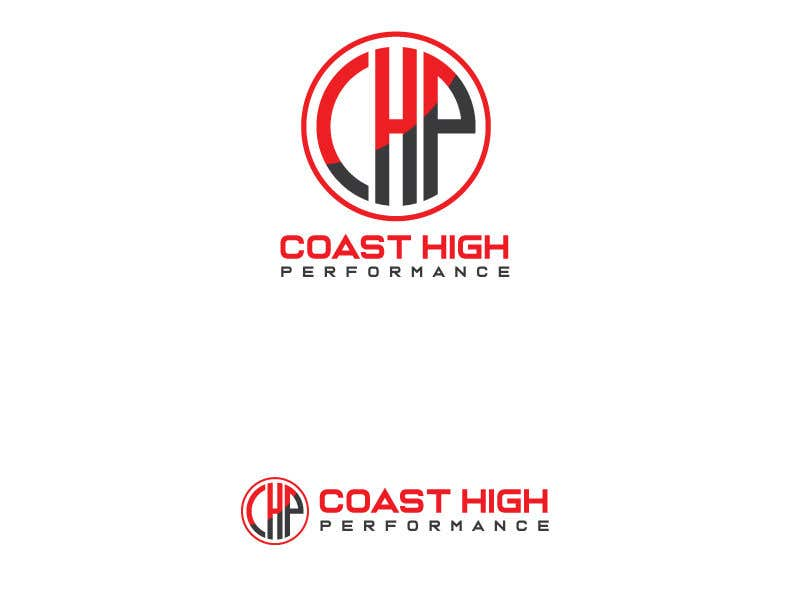 Coast High Performance >> Entry 145 By Grapicexpert For Need New Logo For Coast High