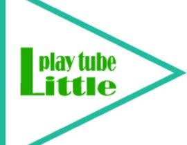 Nro 5 kilpailuun Logo para cabal de YouTube de chicos käyttäjältä rahulrn545