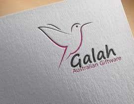 #52 for Design a logo af Aqib0870667