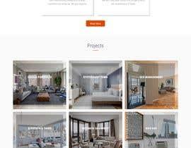 Nro 21 kilpailuun Design a File Download page (Template) that matches our theme käyttäjältä AlphabetDesigner
