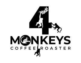 #754 for COFFEE SHOP LOGO by lubnakhan6969