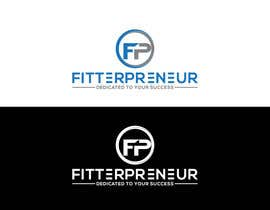 nº 282 pour Logo, Web developer & Designer, Strong Sales copy writer, Web content and blog writer par TigerRoar