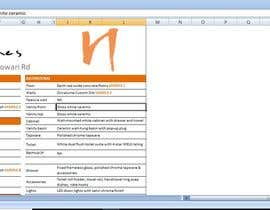 #27 for Convert PDF to Word doc so I can customise wording af Sarbjit2009