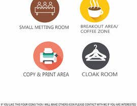 #14 for Create / Update 22 Icons af Akjobs122