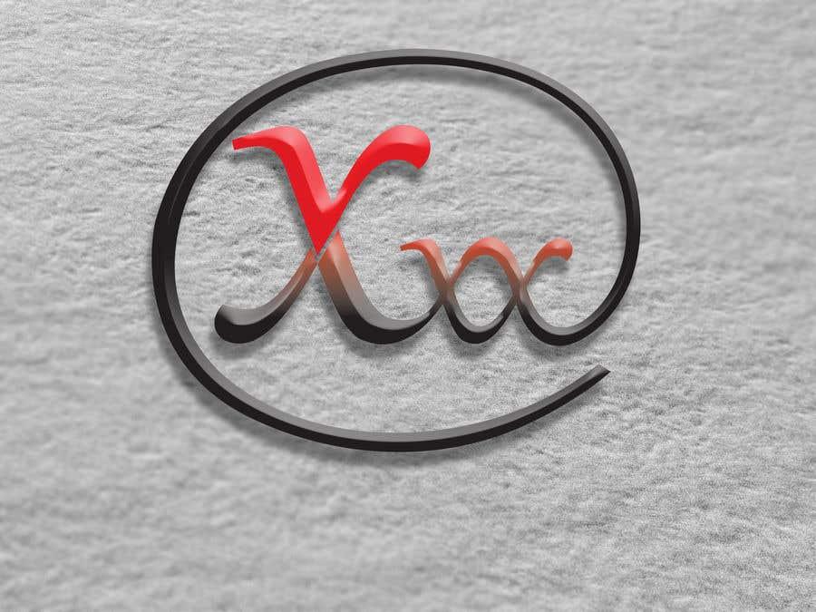 Konkurrenceindlæg #80 for Logo for Adult Tube Site