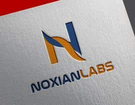 #139 cho Logo contest for Noxian Labs bởi Toy05