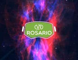 nº 86 pour Brand identity for VR Arcade Logo par salmanbillal