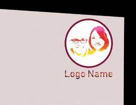 """#6 for Logo for """"Late Night Affiliate Talks with Kim & Oscar"""" Podcast by nideisnger123"""