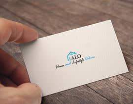 nº 74 pour Design a Logo par DesignInverter
