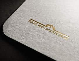 nº 75 pour Design a Logo par anubegum