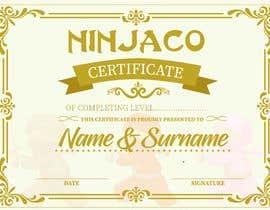 #9 untuk I need a certificate oleh mehedihasan4