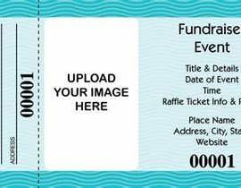 #1 para Create Ticket Design de Shahed34800
