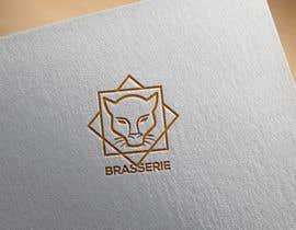 Nro 12 kilpailuun Logo for a clothing website käyttäjältä afnan060