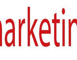 #1 untuk Promote our website - Gain Premium account sales oleh mominkp