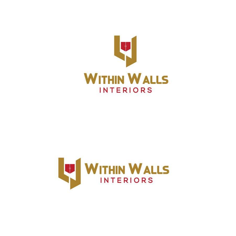 Contest Entry #74 for Company logo