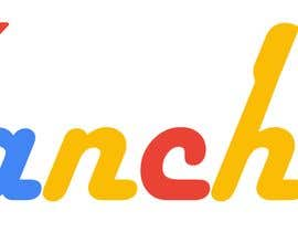 #42 untuk Logo for my Thai restaurant in San Francisco oleh designerabir