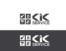 #139 para Design a Logo for a company that get things done around the home por logoexpertbd