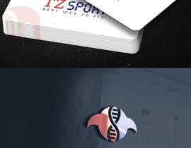 #119 for Branding a Sport Store by TilokPaul
