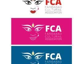 sandy4990 tarafından Durga Puja Logo Design için no 27